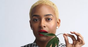 faces-in-NYC-cannabis-heather-carter