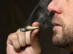 florida-lawmakers-introduce-legislation-to-end-ban-on-smokable-medical-marijuana
