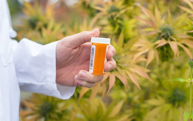 getting-medical-marijuana-in-ohio