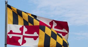 maryland-lawmakers-to-study-cannabis-legalization