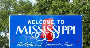 mississippi-activists-are-halfway-to-having-medical-marijuana-on-the-2020-ballot