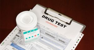 new-york-city-officials-consider-ban-on-pre-employment-drug-testing-for-cannabis