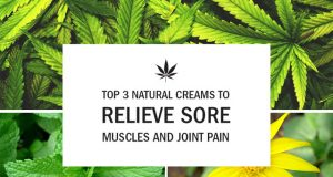 top-3-natural-creams-to-relieve-sore-muscles-and-joint-pain
