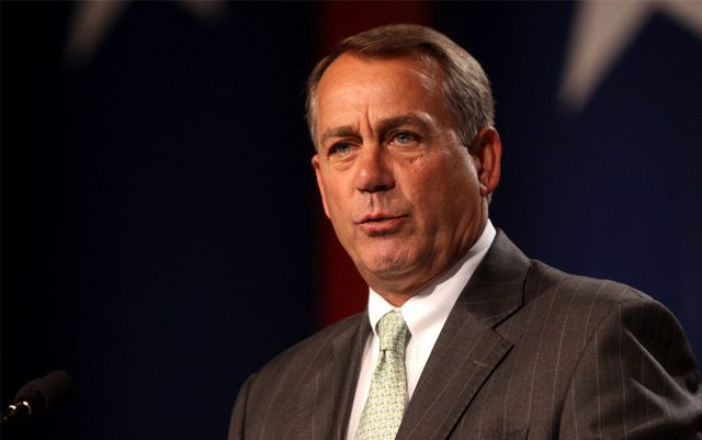boehner-is-way-late-but-he-is-finally-right