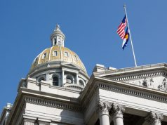 colorado-bill-would-legalize-cannabusinesses-in-the-hospitality-industry