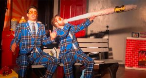 comedy-and-cannabis-a-classic-duo-turns-over-a-new-leaf