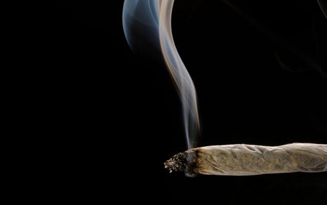 medical-marijuana-smoking-ban-repealed-in-florida
