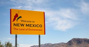 new-mexico-house-approves-recreational-cannabis-legalization-sort-of