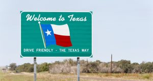 texas-considers-expanding-its-medical-marijuana-law