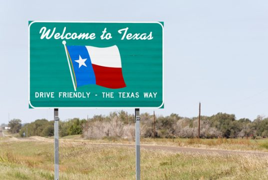 texas-considers-expanding-its-medical-marijuana-law