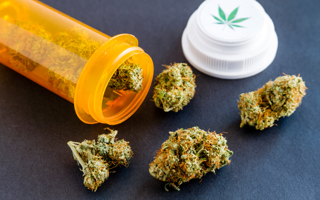 What's Next for Florida Medical Marijuana Patients?