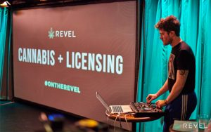 revel-shines-the-spotlight-on-cannabis-licensing-img-1
