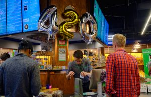 LA-cannabis-420-events-for-every-taste