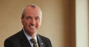 NJ-gov-murphy-to-expand-MMJ-amid-lack-of-support-for-recreational-legalization
