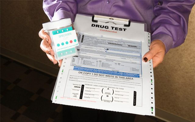 NY-city-officials-propose-bill-to-prevent-pre-employment-cannabis-testing