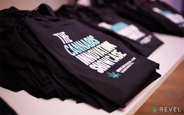 Revel Shines the Spotlight on Cannabis Licensing