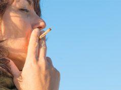 the-vast-differences-between-smoking-marijuana-and-smoking-cigarettes