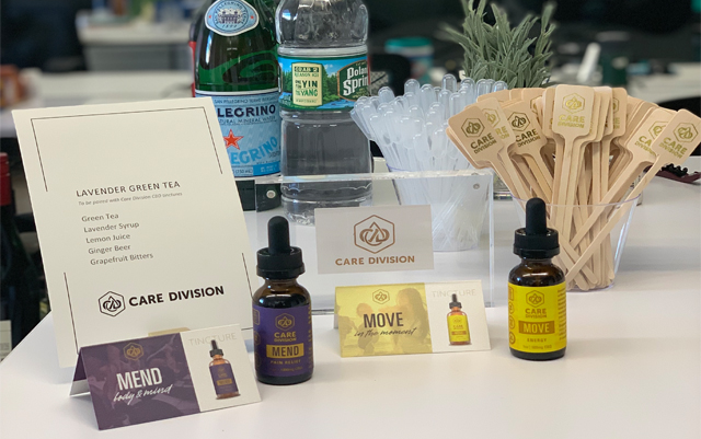 cannabis-leaders-converge-at-leaflinks-NY-headquarters-to-discuss-the-market-img-2