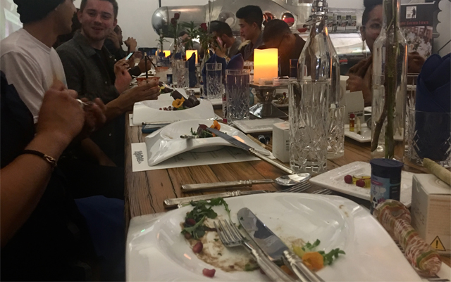 high-dining-with-cannabis-catered-events-img-1