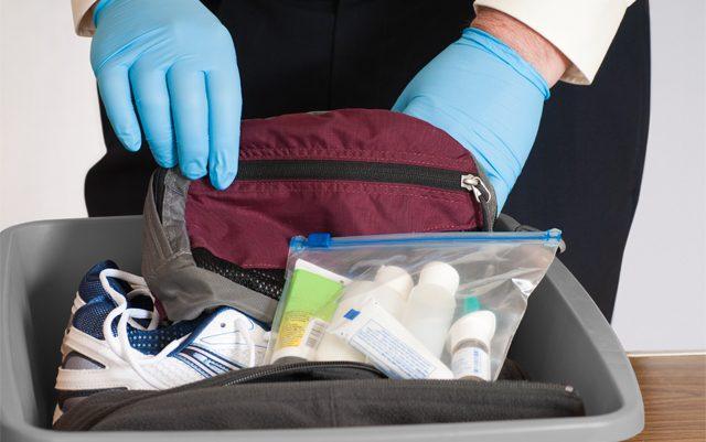 TSA-approves-bringing-CBD-on-flights
