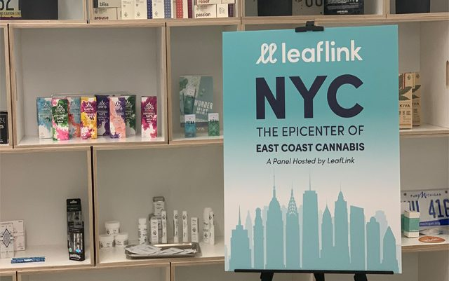 cannabis-leaders-converge-at-leaflinks-NY-headquarters-to-discuss-the-market
