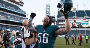 former-NFL-star-chris-long-says-it-shouldnt-be-an-issue-if-players-use-MMJ