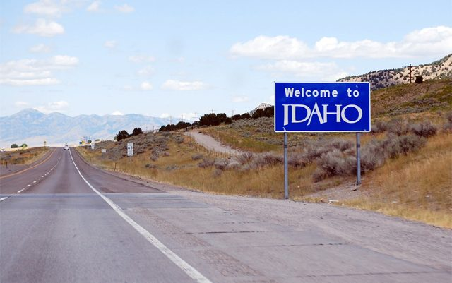 idaho-gov-claims-legalization-is-driving-people-to-his-state