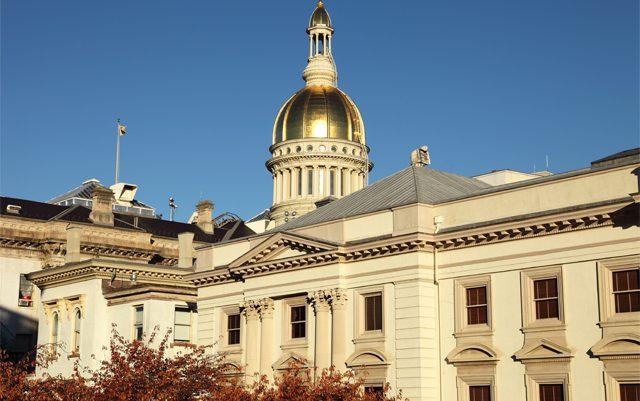 recreational-cannabis-bill-dies-in-NJ