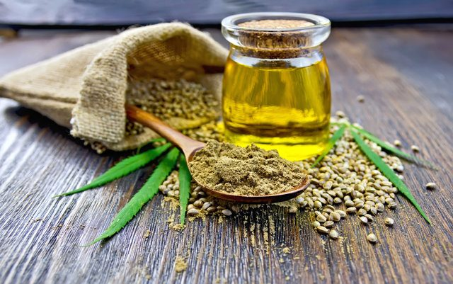5-ways-CBD-oil-can-help-you-CBD-methods