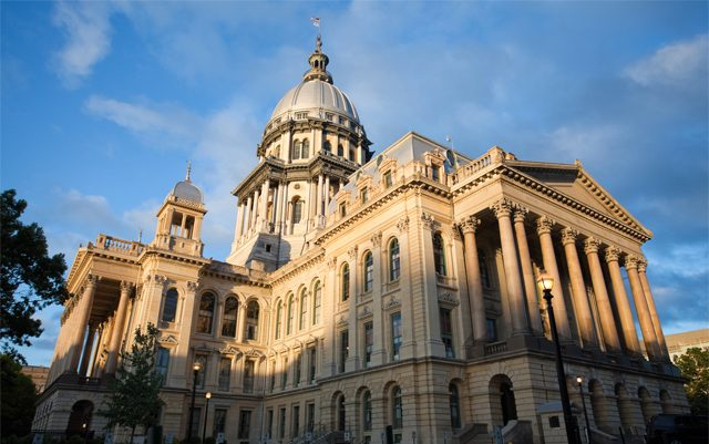 illinois-governor-signs-adult-use-legalization-bill