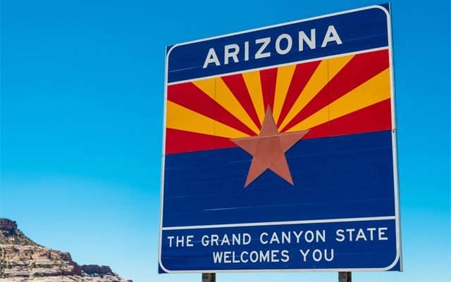 arizona-activists-prepare-for-their-chance-to-legalize-cannabis-in-2020