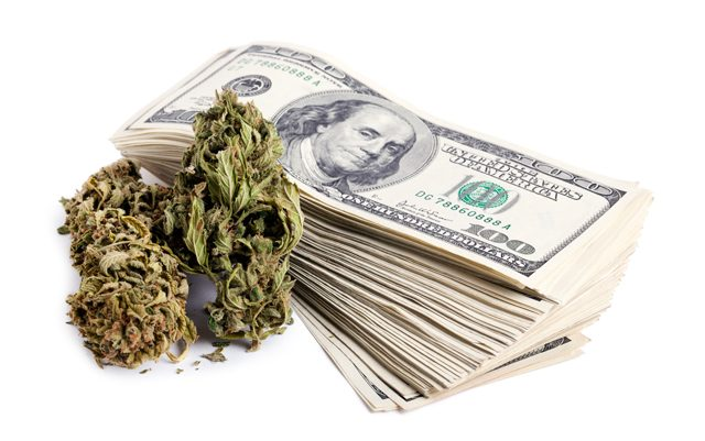 new-legislation-could-give-cannabis-businesses-access-to-SBA-loans