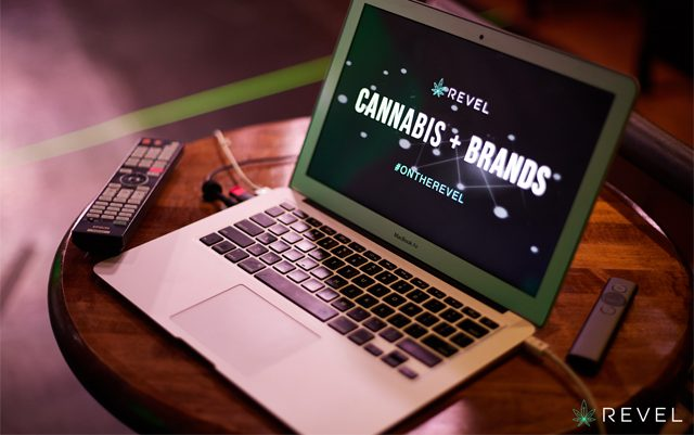 revels-latest-event-focuses-on-cannabis-and-brands