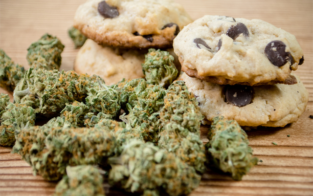 a-few-things-to-know-before-cooking-with-cannabis