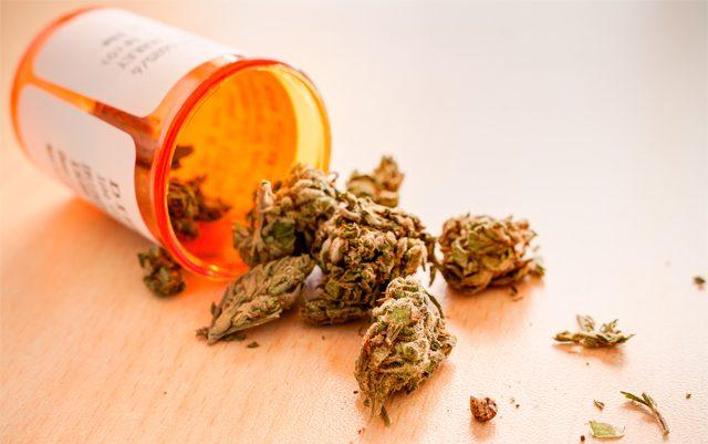 alabama-on-track-to-legalize-medical-marijuana-in-2020