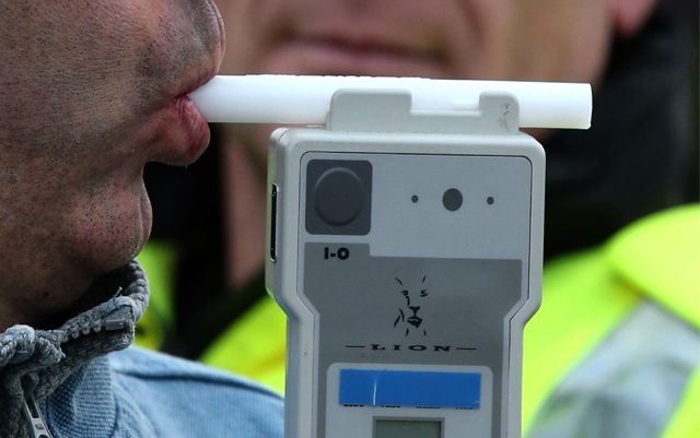 are-marijuana-breathalyzer-devices-imminent