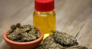 illegal-cannabis-oil-linked-to-national-outbreak-of-lung-damage