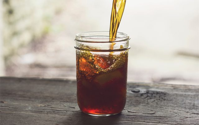 maker-of-arizona-iced-tea-to-enter-cannabis-industry