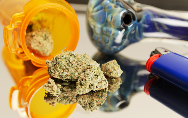 AARP-weighs-in-on-medical-marijuana
