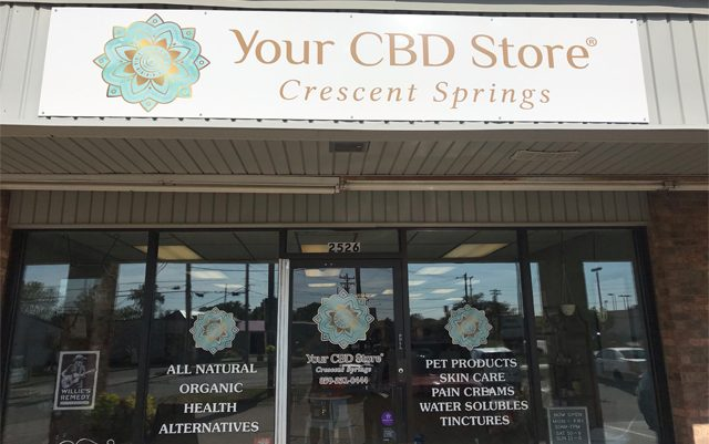 a-trip-to-your-CBD-store