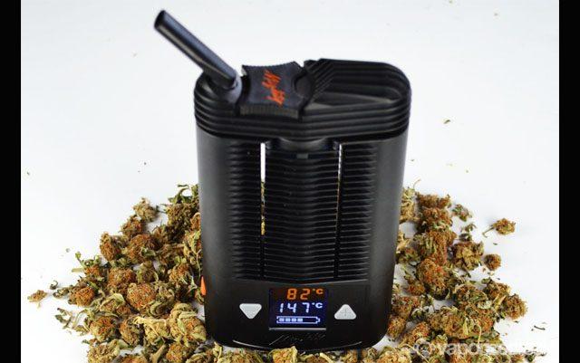 crafty vaporizer-review-vaporizerfreak