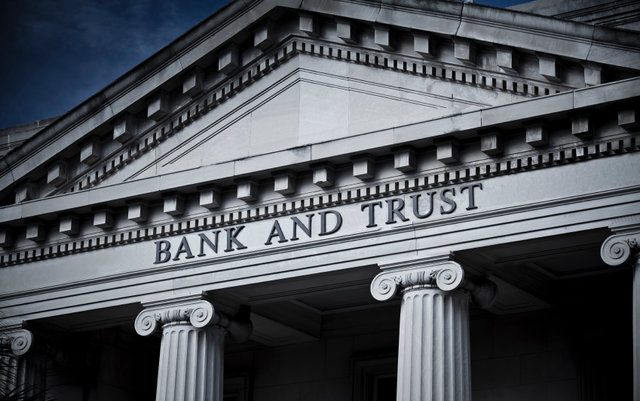 house-of-representatives-passes-safe-banking-act-for-cannabis-businesses