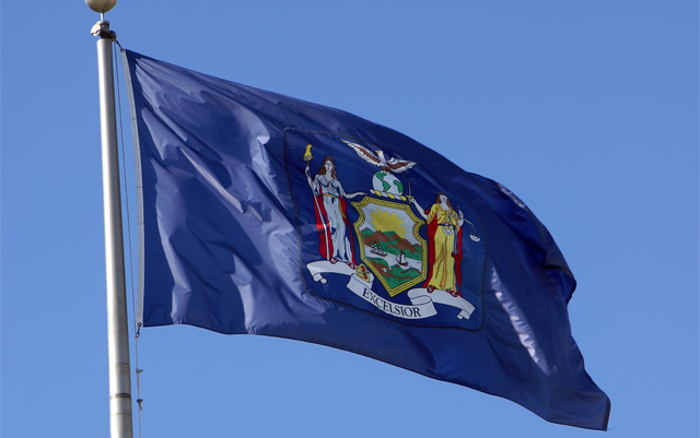 how-much-did-the-differences-between-upstate-new-york-and-NYC-affect-legalization-efforts