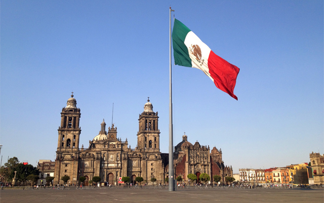 mexico-on-track-to-legalize-cannabis-ahead-of-deadline