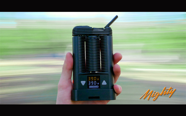 mighty-vaporizer-review-puffitup