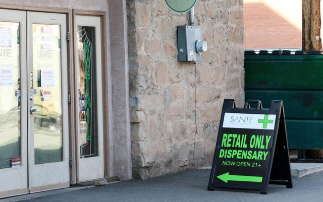 study-finds-crime-goes-down-near-cannabis-dispensaries