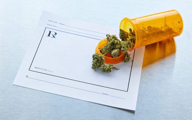 texas-veterans-push-for-medical-marijuana-access