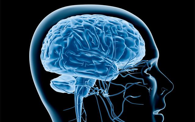 a-definitive-link-between-marijuana-and-mental-illness