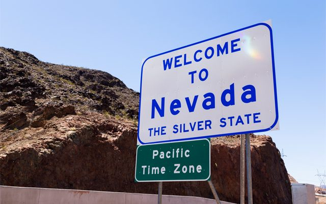a-look-at-how-legalization-is-going-in-nevada
