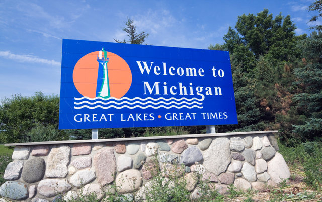Michigan to Start Accepting Applications for their Cannabis Industry